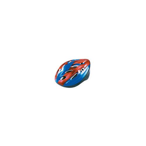 Sports Helmets-BQ-TK12