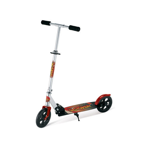 Scooters-BQ-106