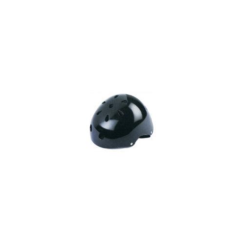 Sports Helmets-BQ-TK301