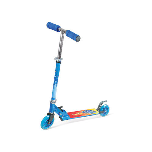 Scooters-BQ-858