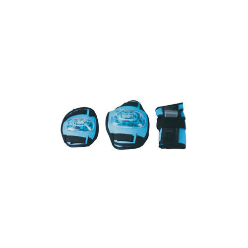 Protective Pads-BQ-112-Blue