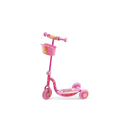 Scooters-BQ-382