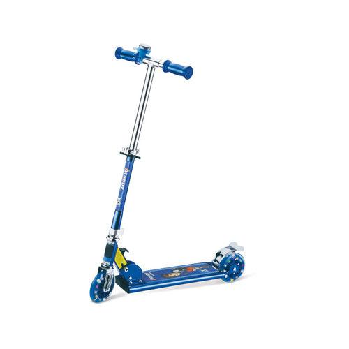 Scooters-BQ-926