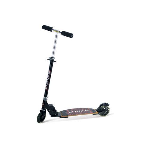 Scooters-BQ-296