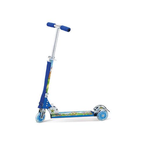 Scooters-BQ-608