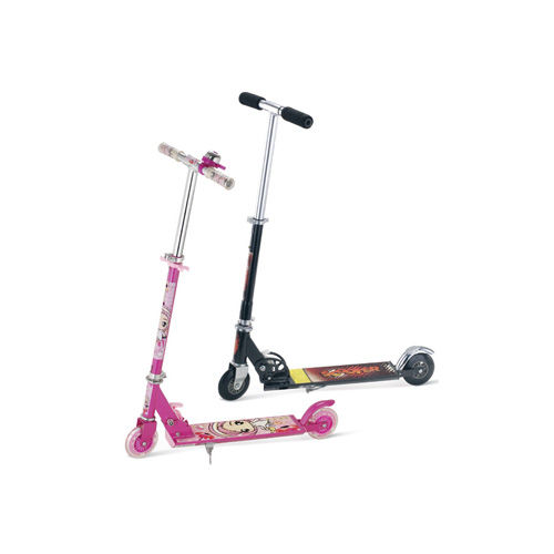 Scooters-BQ-634