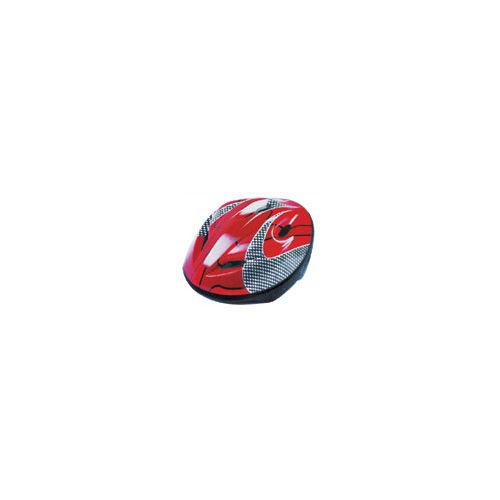 Sports Helmets-BQ-TK10A
