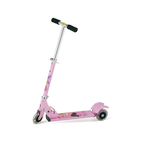 Scooters-BQ-602
