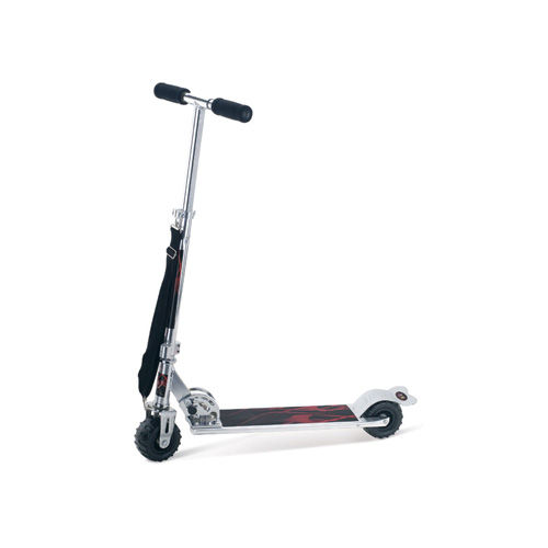 Scooters-BQ-095