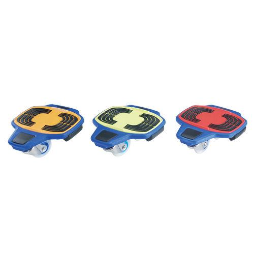 Hot Wheels-BQ-H30