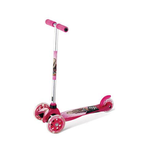 Scooters-BQ-902