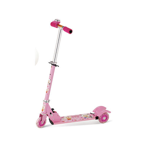 Scooters-BQ-632
