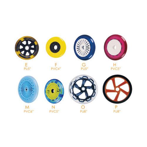 Accessories-配件-轮子4