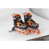 Rollerskates -_DSC6071+++