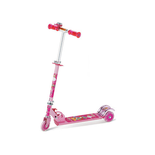 Scooters-BQ-636