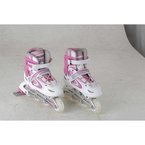 Rollerskates-_DSC6083+++