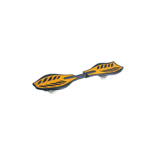 Hot Wheels-BQ-224