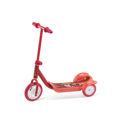 Scooters-BQ-2001A