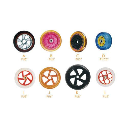Accessories-配件-轮子3