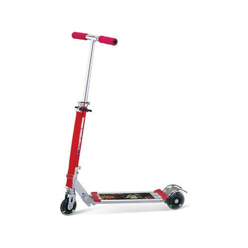 Scooters-BQ-863