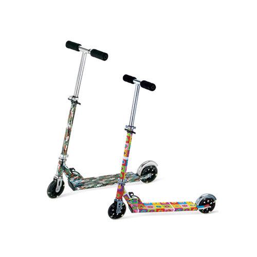 Scooters-BQ-086