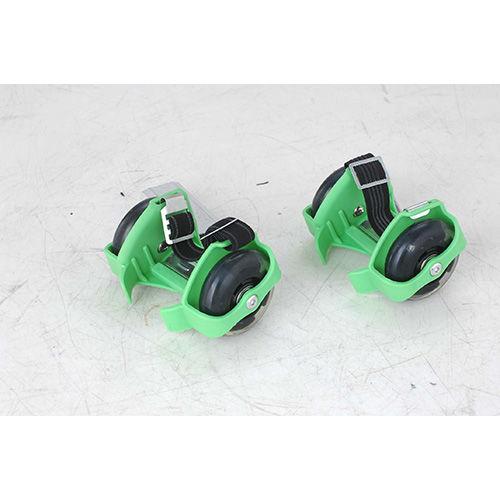 Hot Wheels-_DSC6090+++