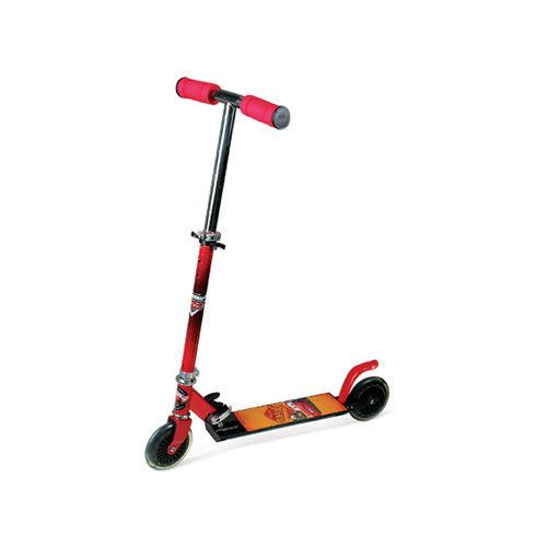 Scooters-BQ-857