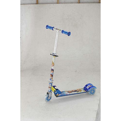 Scooters-_DSC6008+++