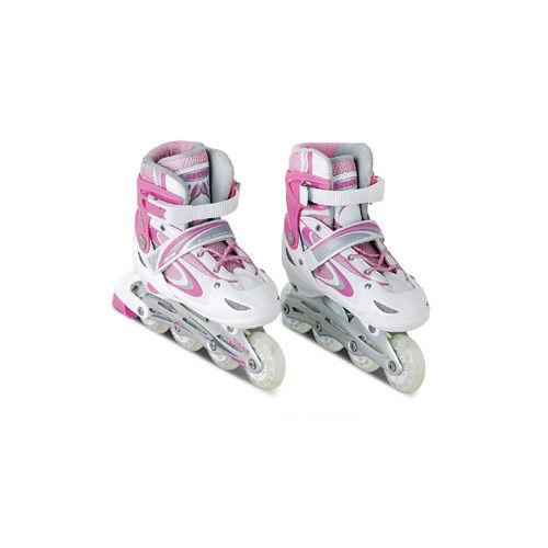 Rollerskates-BQ-5001