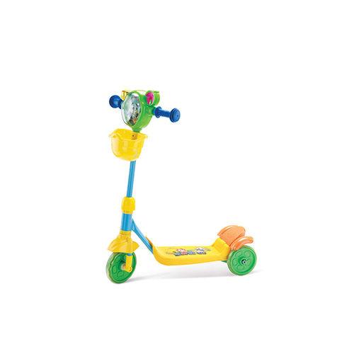 Scooters-BQ-482