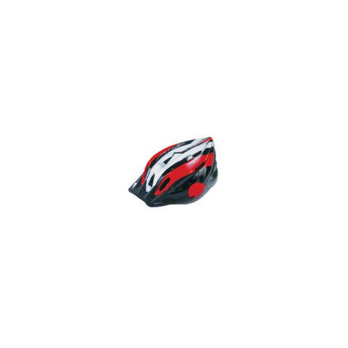 Sports Helmets-BQ-TK22