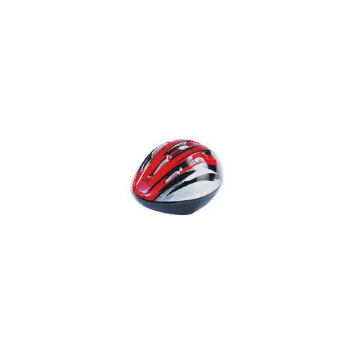 Sports Helmets-BQ-TK9