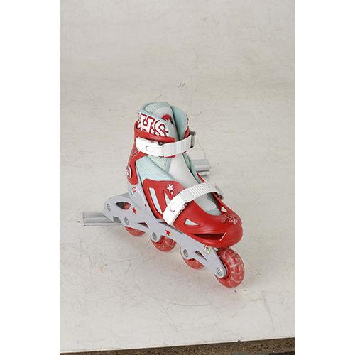 Rollerskates-_DSC6079+++