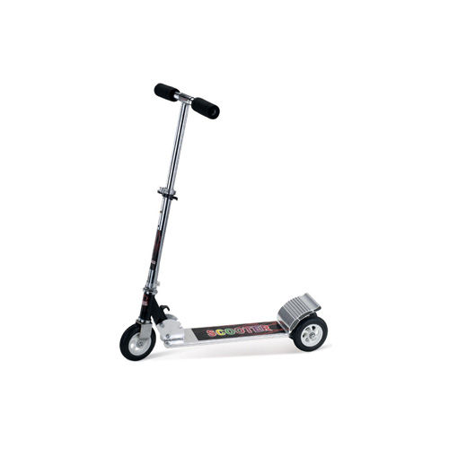 Scooters-BQ-875