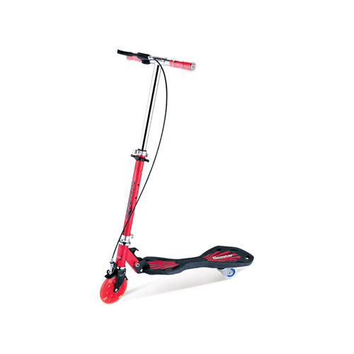 Scooters-BQ-948