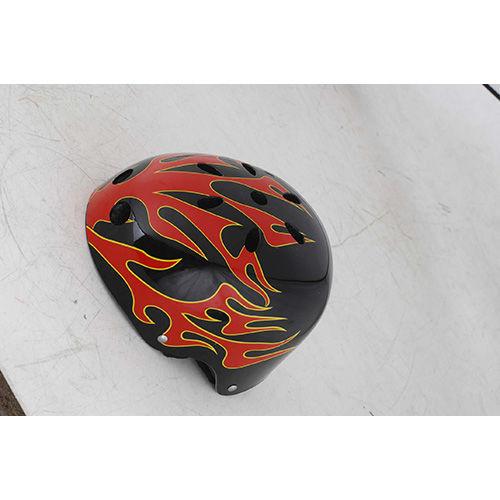Sports Helmets-_DSC6088+++