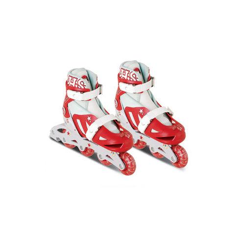 Rollerskates-BQ-5004