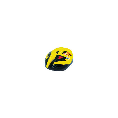Sports Helmets-BQ-TK9A