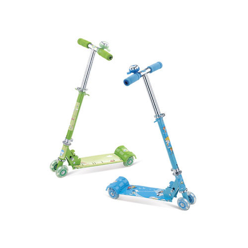 Scooters-BQ-403