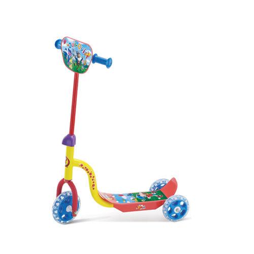 Scooters-BQ-2009