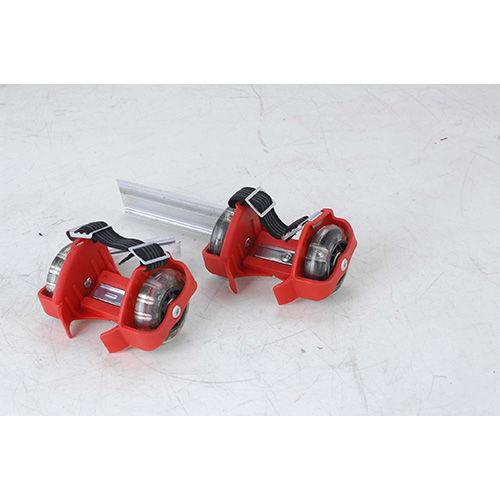 Hot Wheels-_DSC6076+++