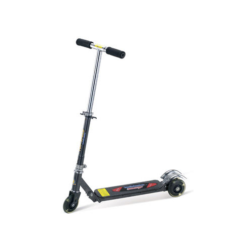 Scooters-BQ-073