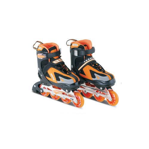 Rollerskates-BQ-5002