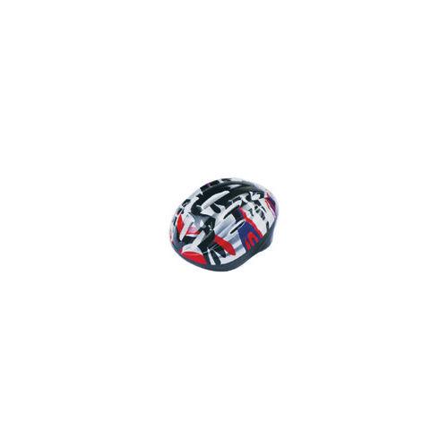 Sports Helmets-BQ-TK10