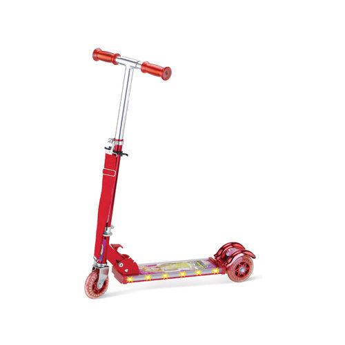 Scooters-BQ-620