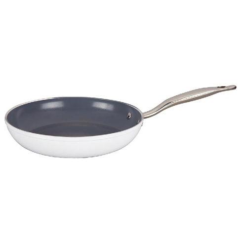 Fry pan-BF2128