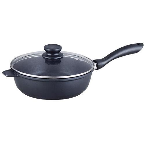 Deep Fry Pan-BDF028