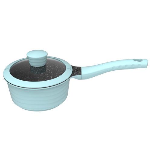 Sauce Pan-BSA1316