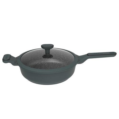 Deep Fry Pan-BDF1428