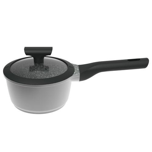 Sauce Pan-BSA2216